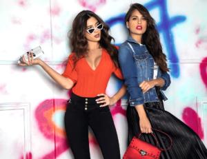 sevan7 jeans colombianos levanta cola